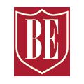 Besafe Group